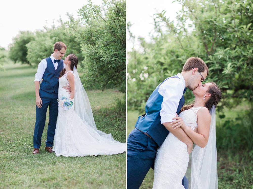 Missouri Wedding 9.jpg