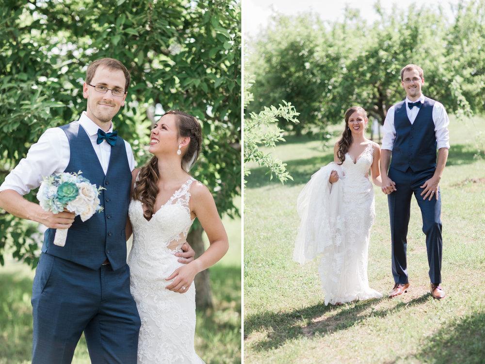 Missouri Wedding 10.jpg