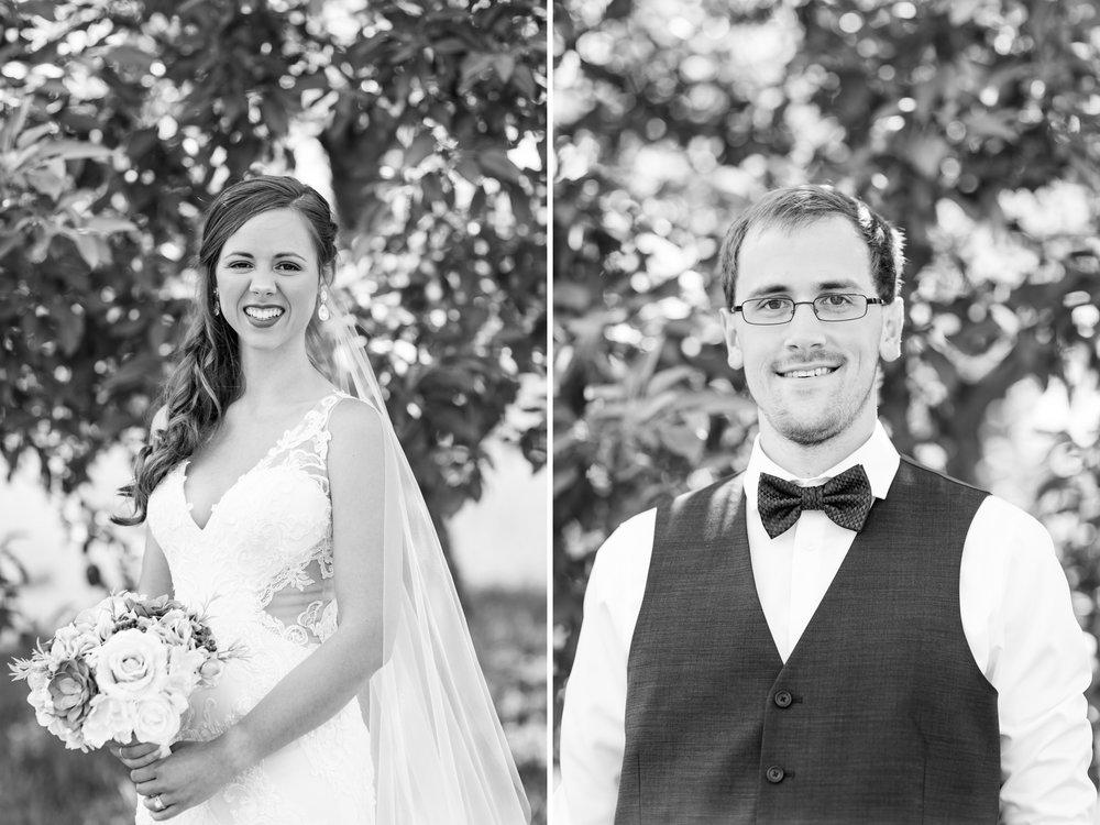 Missouri Wedding 11.jpg