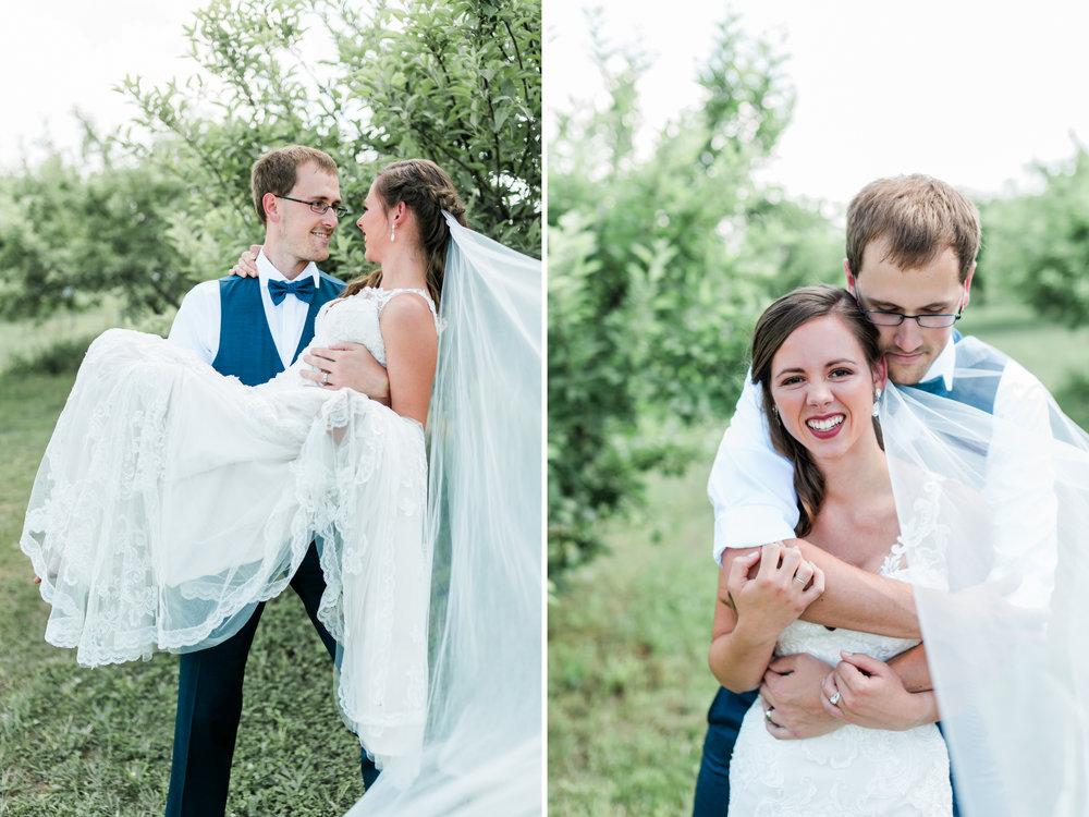 Missouri Wedding 12.jpg