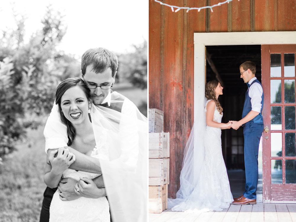 Missouri Wedding 13.jpg
