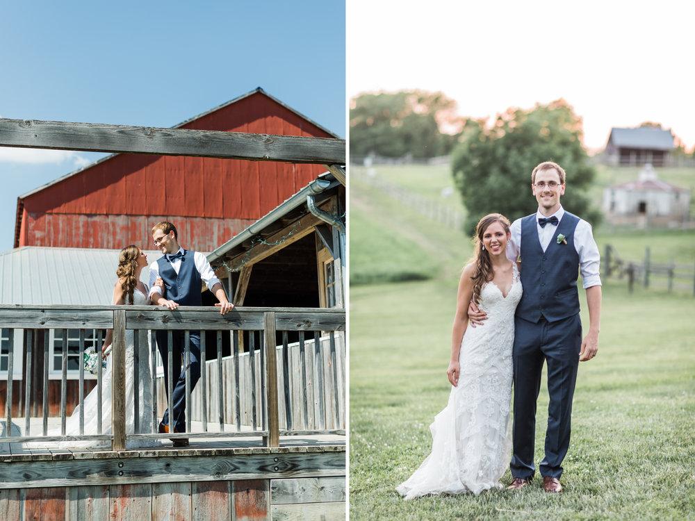 Missouri Wedding 14.jpg
