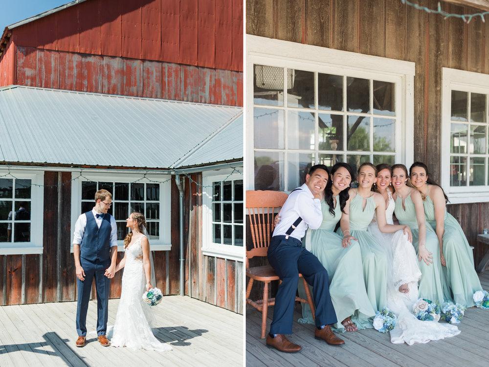 Missouri Wedding 16.jpg
