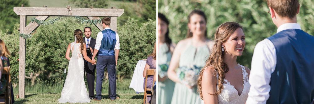 Kansas City Wedding 13.jpg