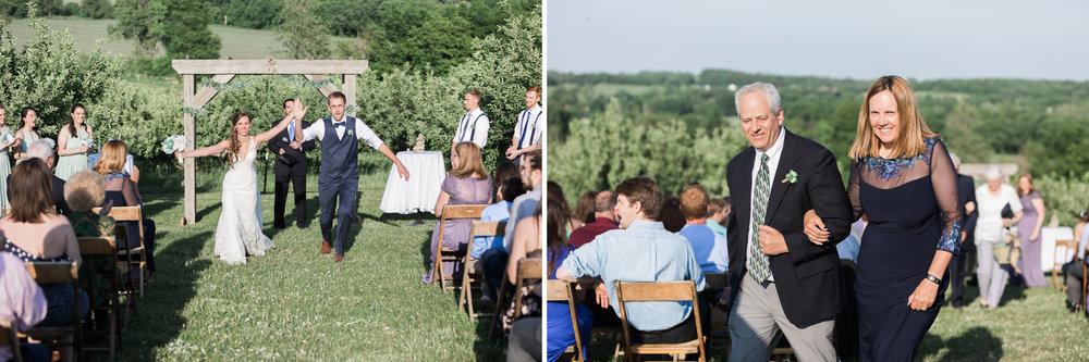 Kansas City Wedding 10.jpg