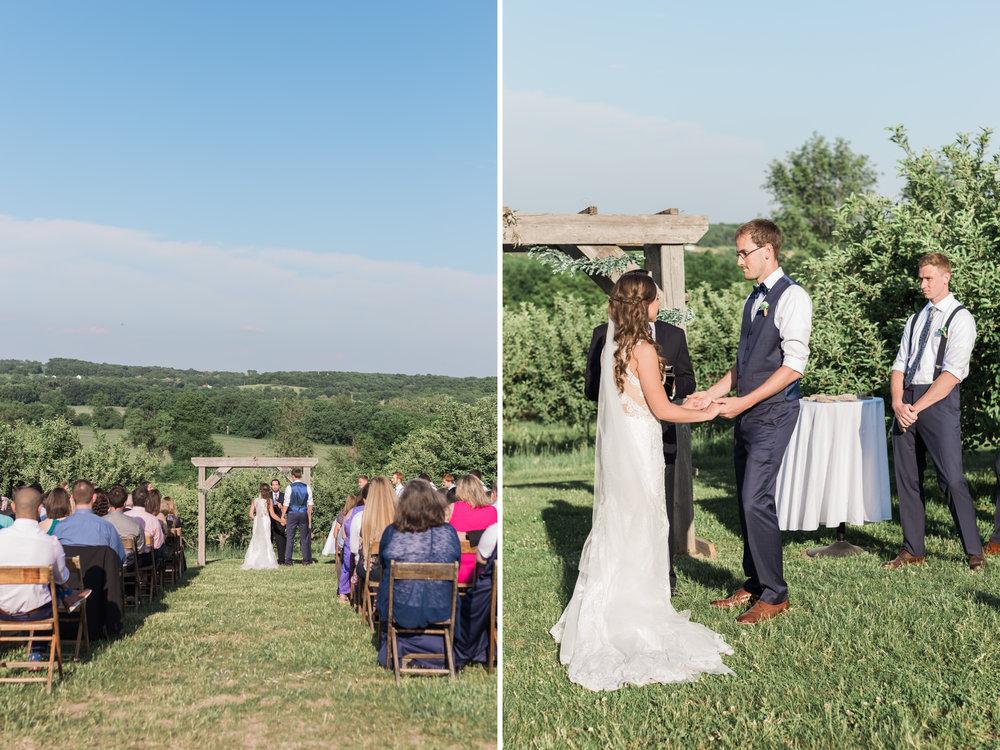 Missouri Wedding 17.jpg