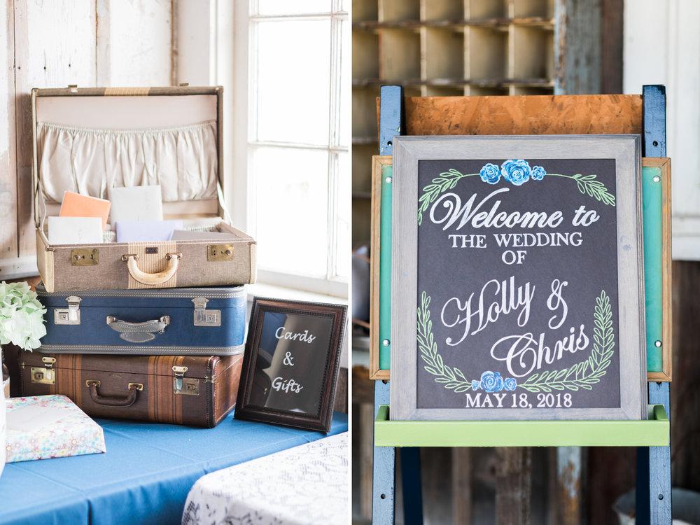 Missouri Wedding 18.jpg