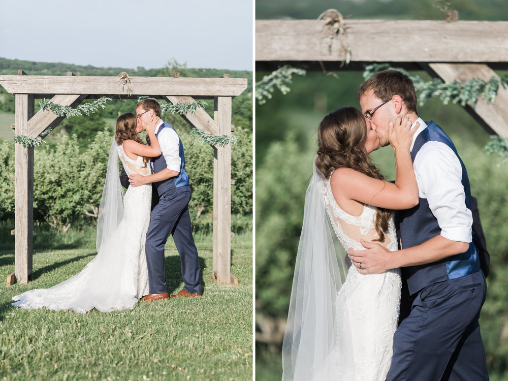 Missouri Wedding 19.jpg