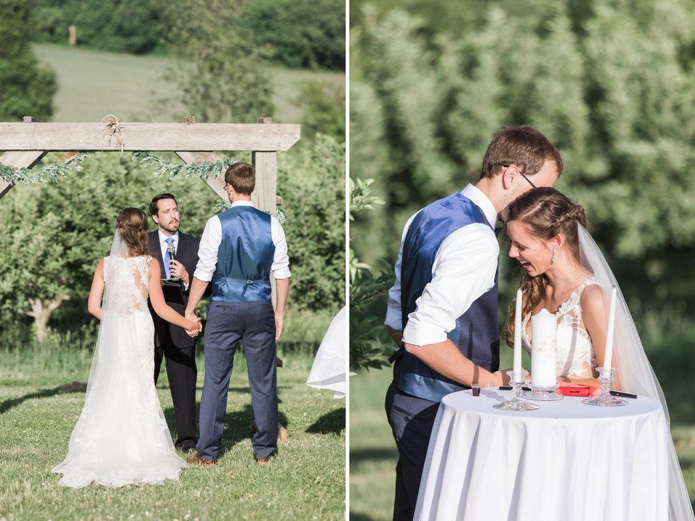 Missouri Wedding 20.jpg