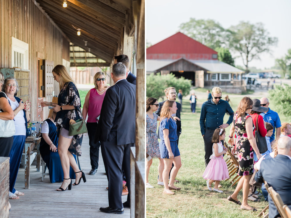 Missouri Wedding 22.jpg