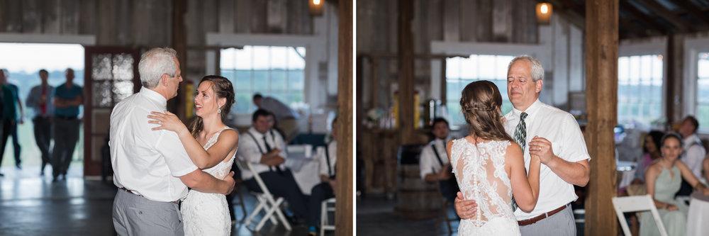 Kansas City Wedding 12.jpg