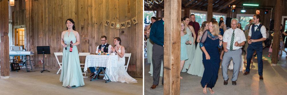 Kansas City Wedding 17.jpg