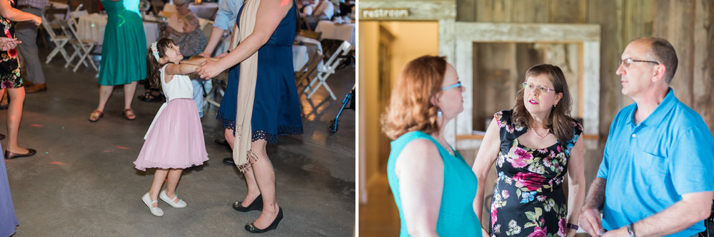 Kansas City Wedding 18.jpg