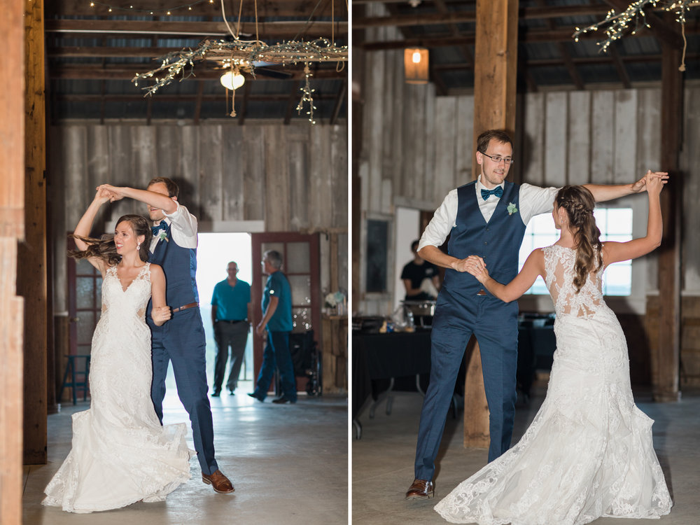 Missouri Wedding 24.jpg