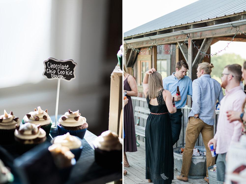 Missouri Wedding 27.jpg