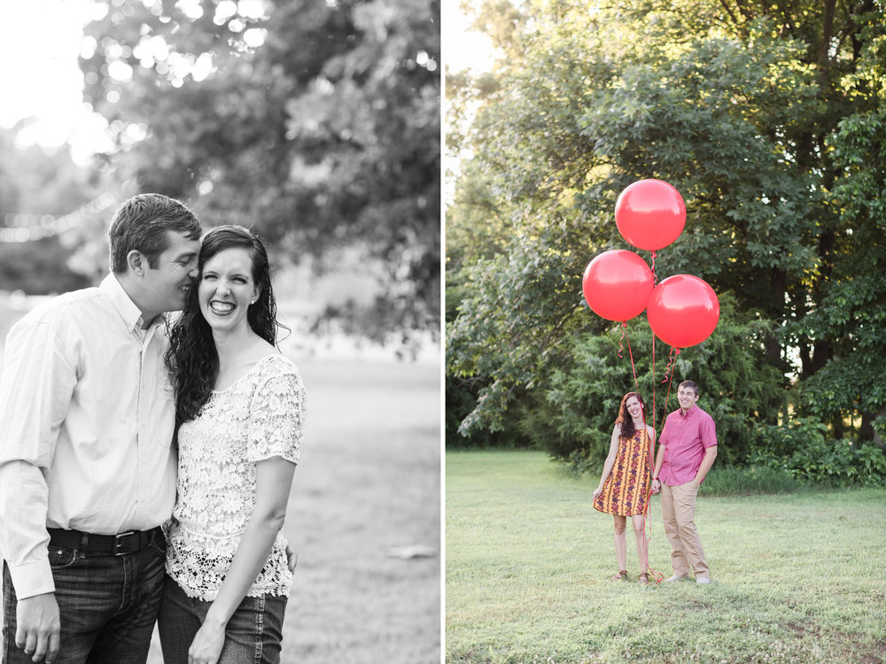 Bentonville Wedding Photographer 7.jpg
