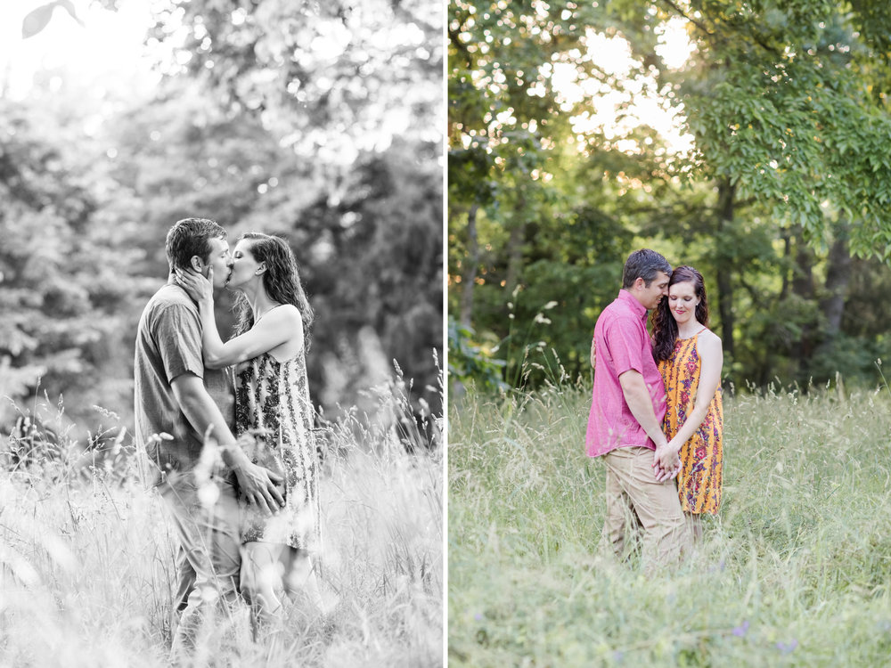 Bentonville Wedding Photographer 10.jpg