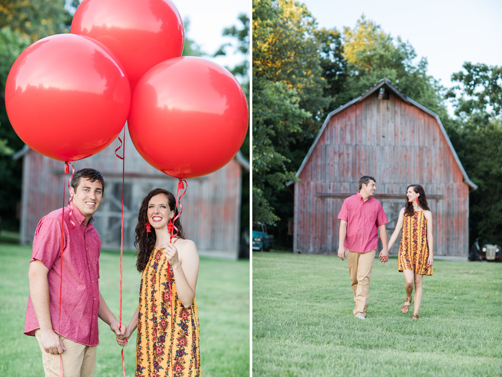 Bentonville Wedding Photographer 13.jpg