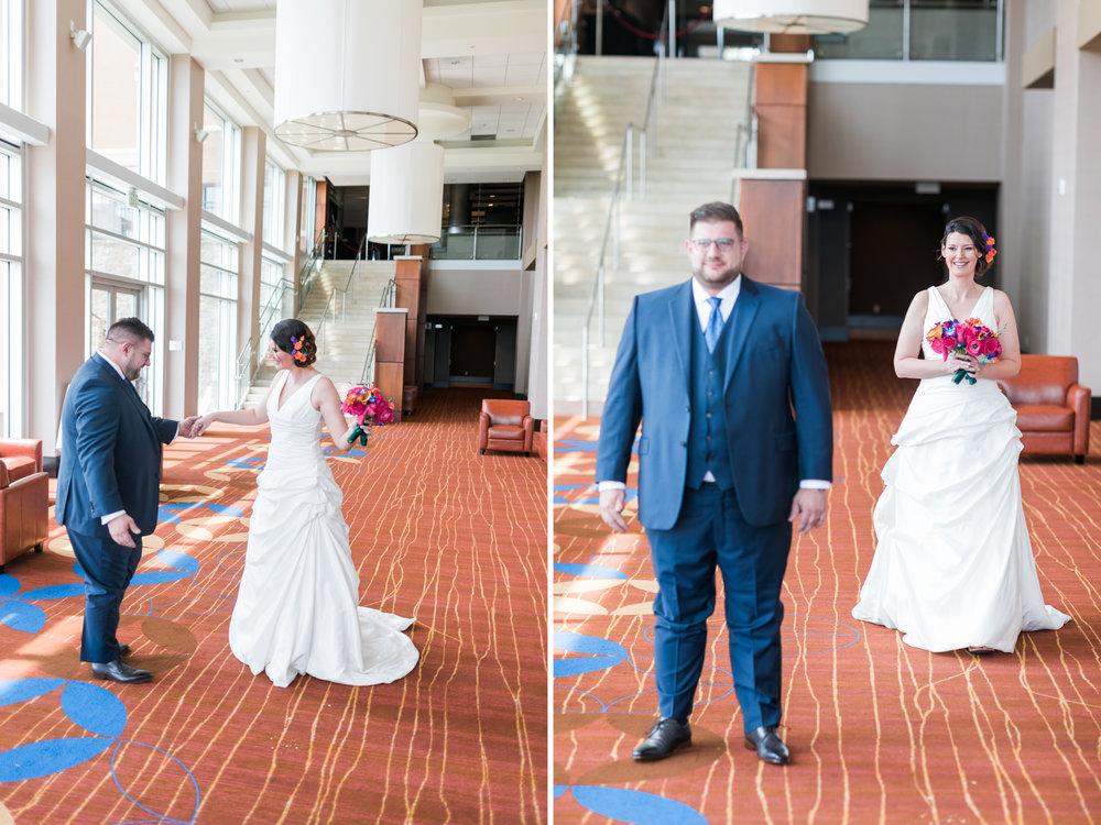 north kc wedding photographer 1.jpg