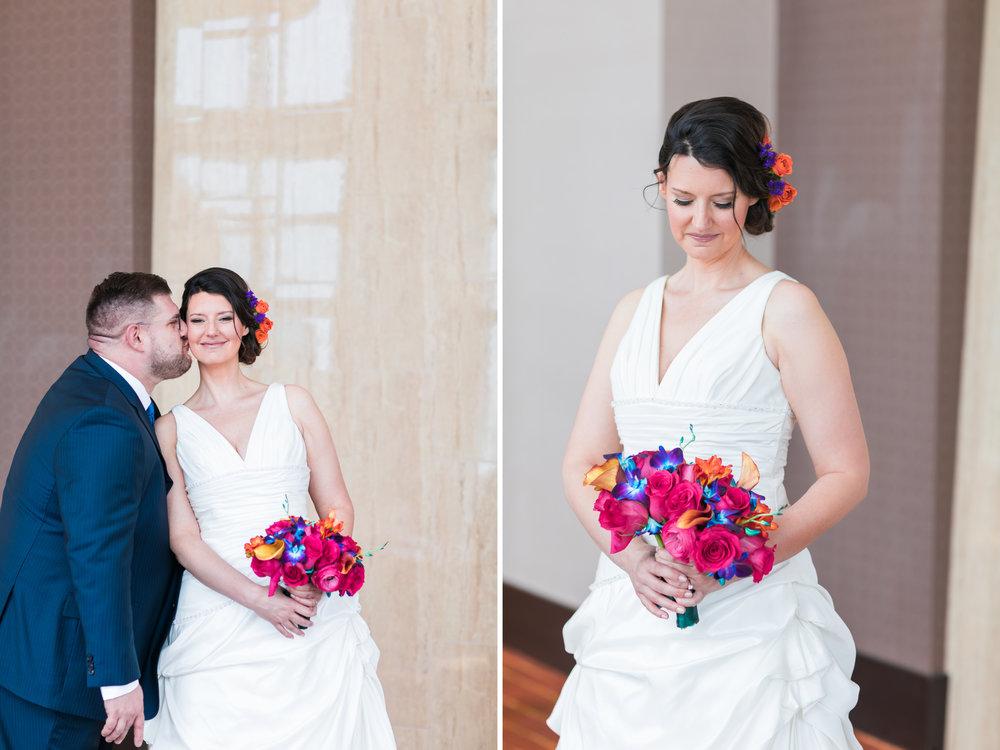 North KC wedding photographer 4.jpg