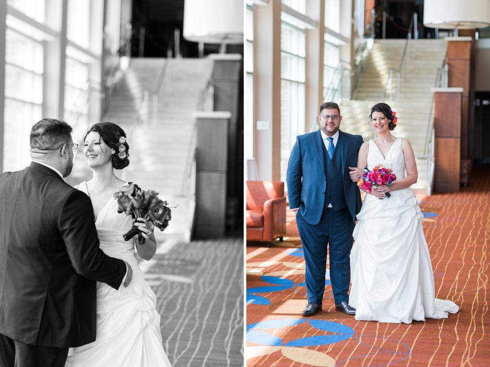 North KC wedding photographer 3.jpg