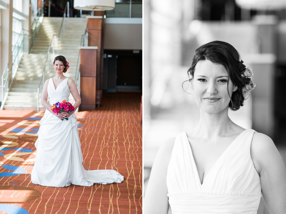 North KC wedding photographer 10.jpg