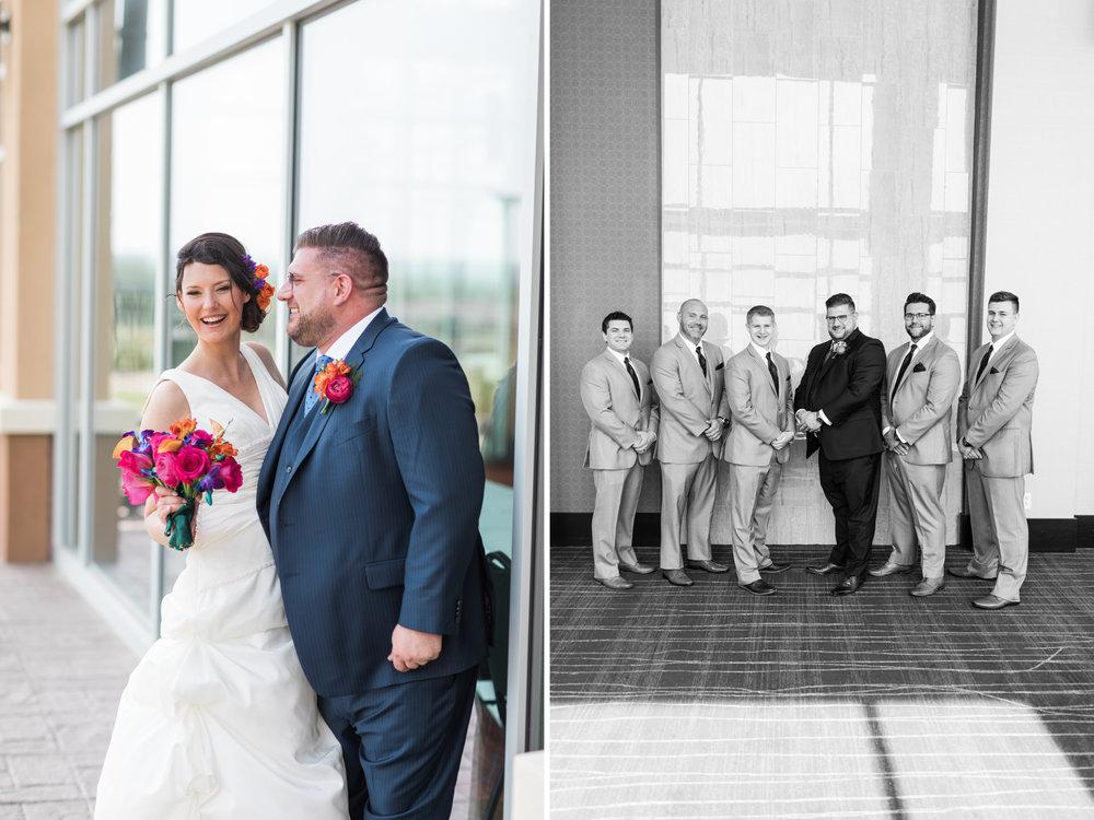 North KC wedding photographer 13.jpg