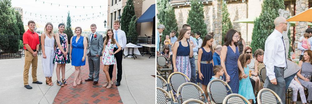 North KC wedding photographer 30.jpg