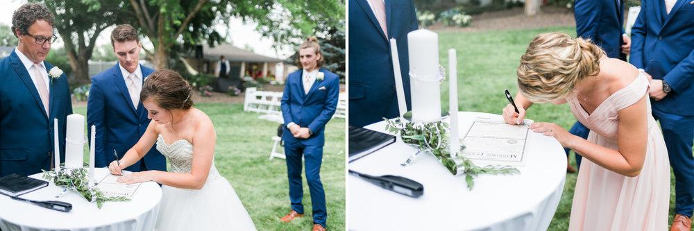 Golden Colorado Wedding Photographer 2.jpg