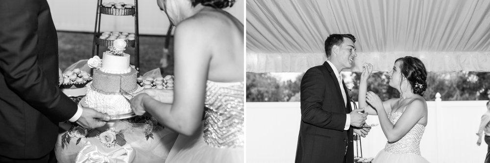 Golden Colorado Wedding Photographer 5.jpg