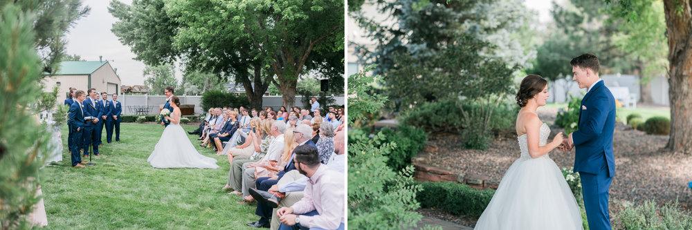 Golden Colorado Wedding Photographer 4.jpg
