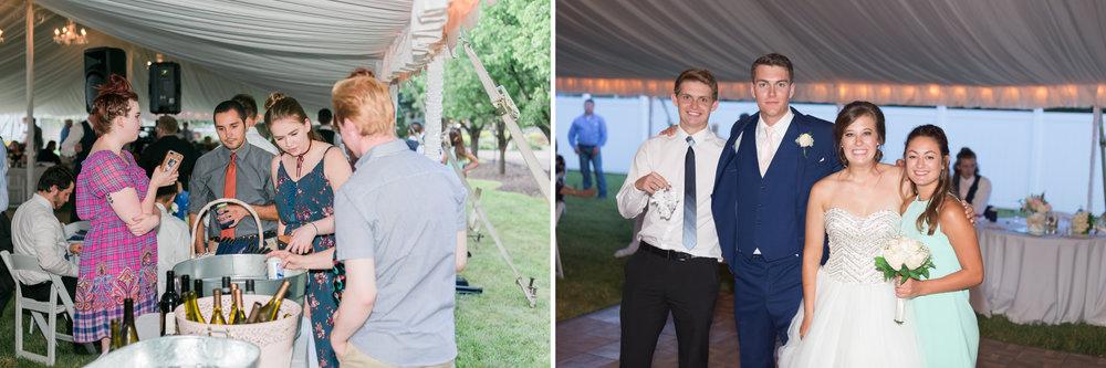 Golden Colorado Wedding Photographer 7.jpg