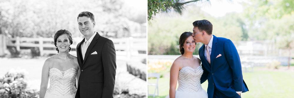 Golden Colorado Wedding Photographer 9.jpg