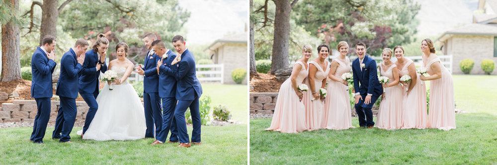 Golden Colorado Wedding Photographer 12.jpg