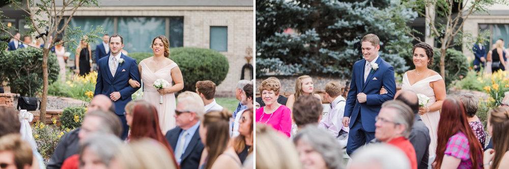 Golden Colorado Wedding Photographer 20.jpg