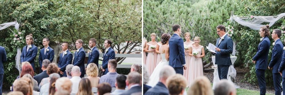 Golden Colorado Wedding Photographer 21.jpg