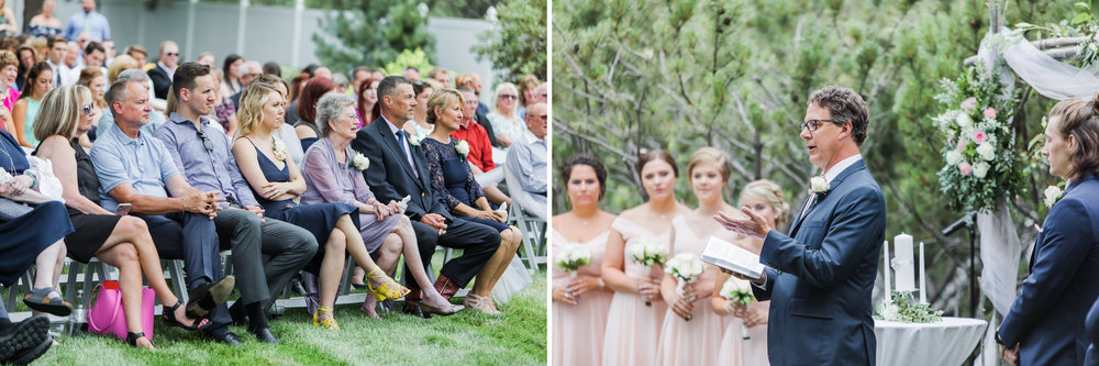 Golden Colorado Wedding Photographer 22.jpg