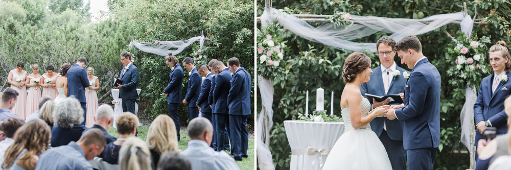 Golden Colorado Wedding Photographer 23.jpg