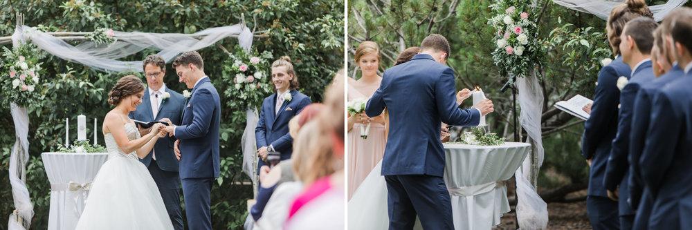 Golden Colorado Wedding Photographer 24.jpg