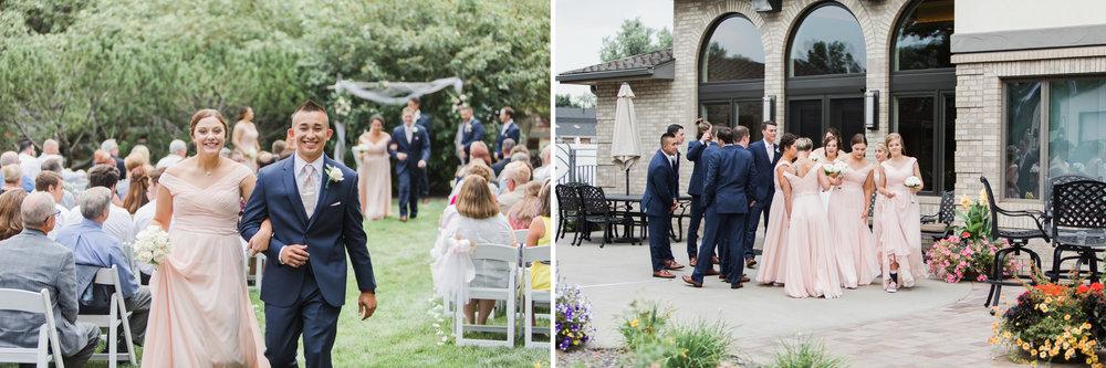 Golden Colorado Wedding Photographer 26.jpg