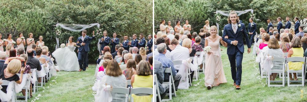 Golden Colorado Wedding Photographer 25.jpg