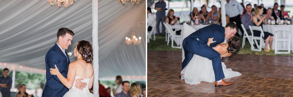 Golden Colorado Wedding Photographer 29.jpg