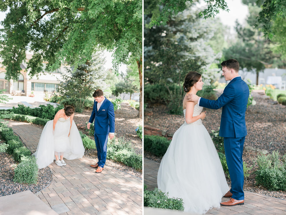 Kansas City Wedding Photographer 1.jpg