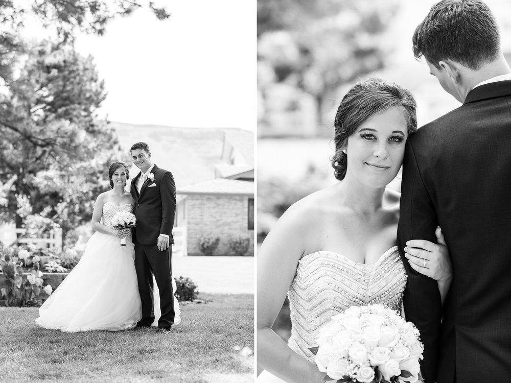 Kansas City Wedding Photographer 8.jpg