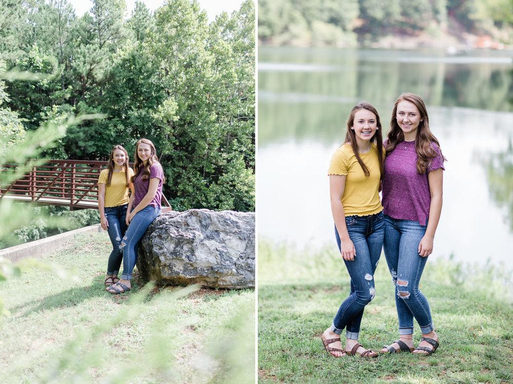 Northwest Arkansas Photographer Bentonville 11.jpg