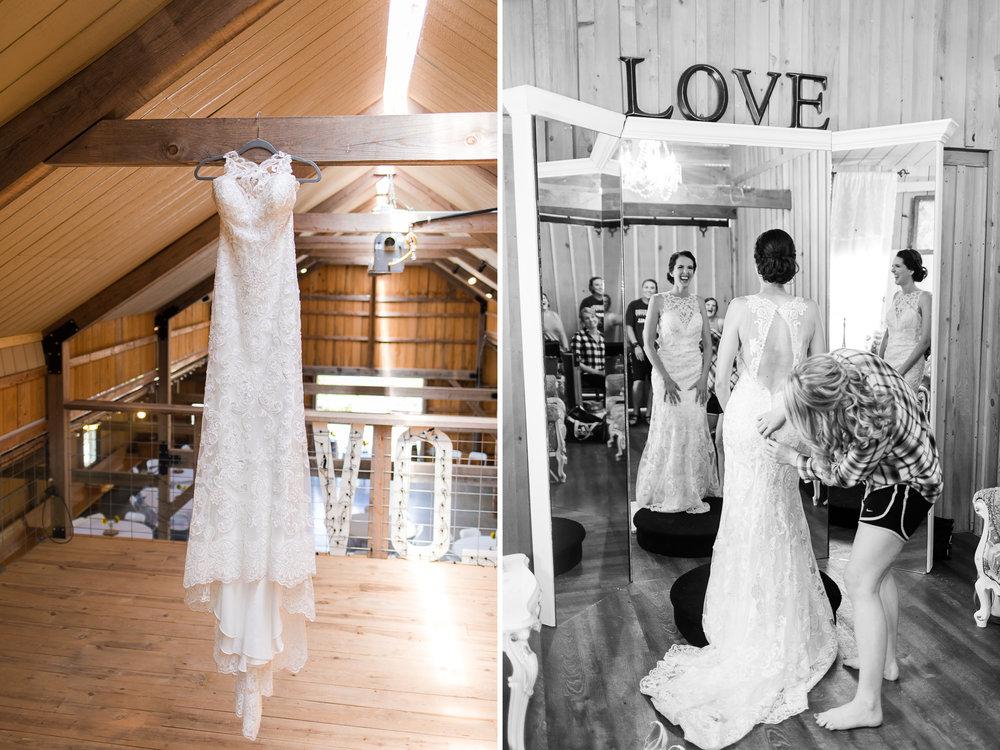 Northwest Arkansas Wedding Photographer 1.jpg