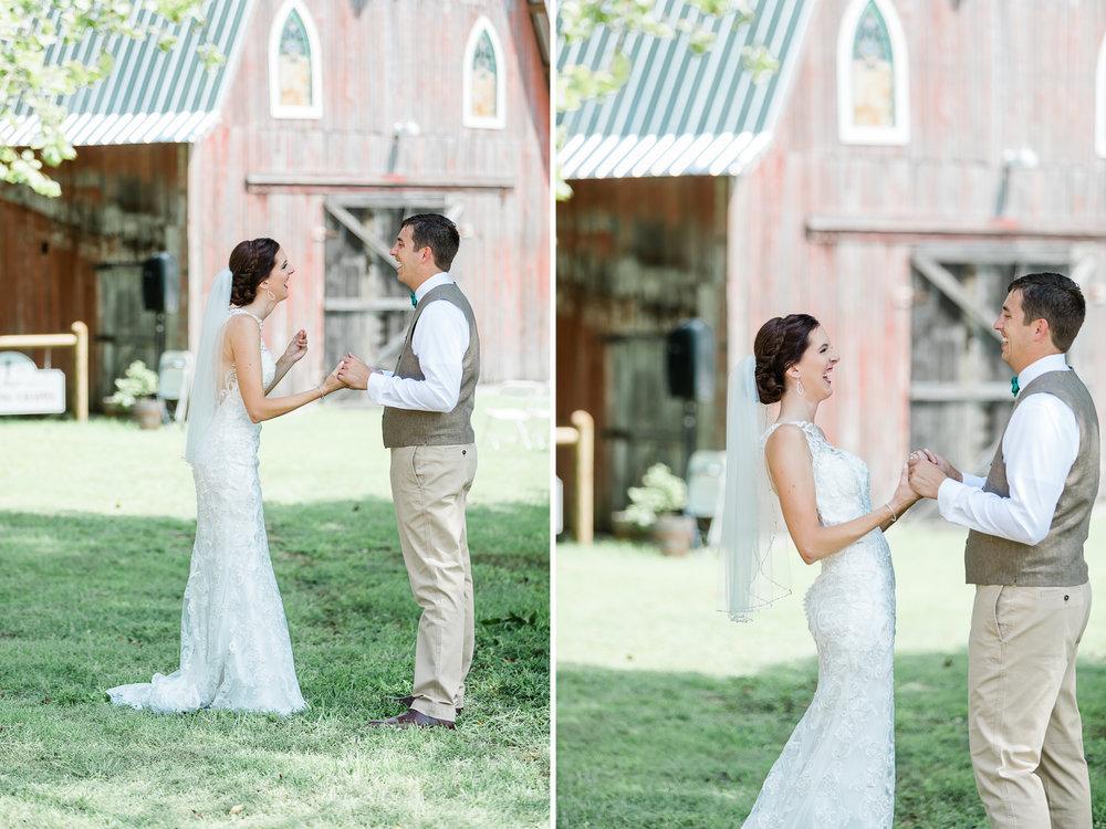 Northwest Arkansas Wedding Photographer 3.jpg