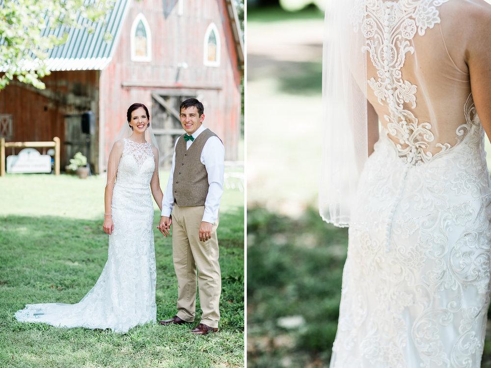 Northwest Arkansas Wedding Photographer 4.jpg