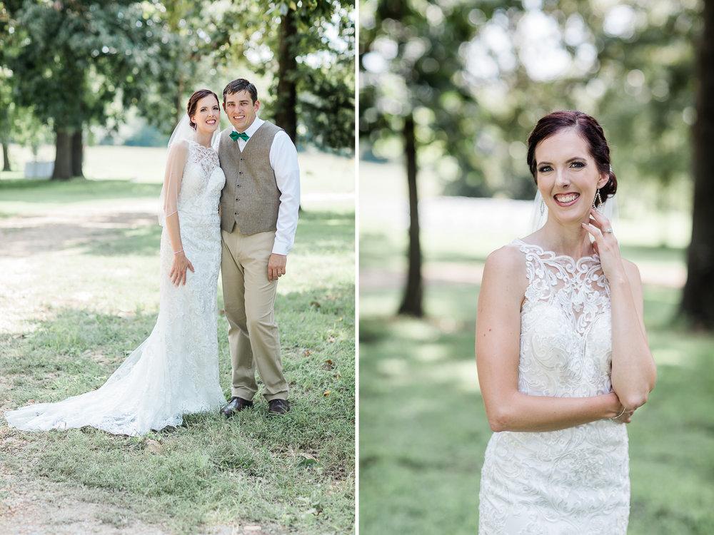 Northwest Arkansas Wedding Photographer 7.jpg