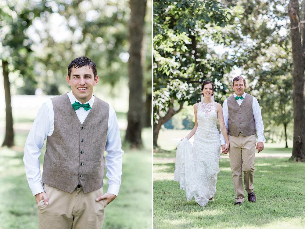 Northwest Arkansas Wedding Photographer 8.jpg